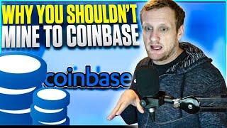 Was sind die besten Kryptohurnen, die Sie auf Coinbase kaufen konnen