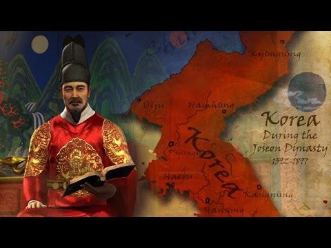 Sid Meiers Civilization V Civilization and Scenario Pack Korea
