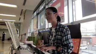 【アーカイブ】9/20発声&コールユーブンゲンのサムネイル