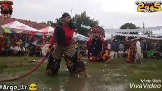 Story WA Terbaru Nglabur Langit DJ