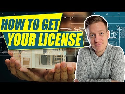 , title : 'How to get your Contractors License in Florida!! *Step by Step*