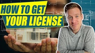 How to get your Contractors License in Florida!! *Step by Step*