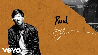Ruel   Say (Official Audio)