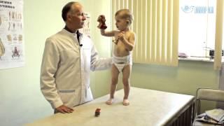 Плоскостопие у детей. Лечение плоскостопия остеопатией. Оздоровление детей. Без боли. Пермь.