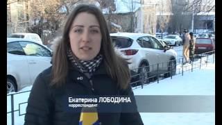 В Ростове появилось социальное такси