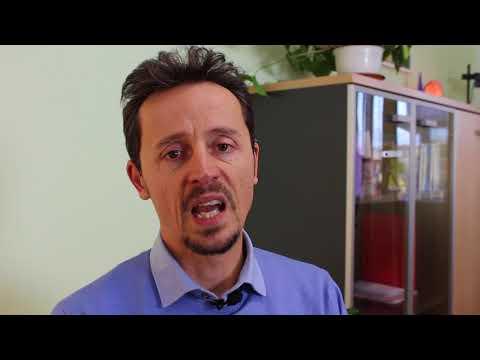 Стоимость лечения при гипертонии