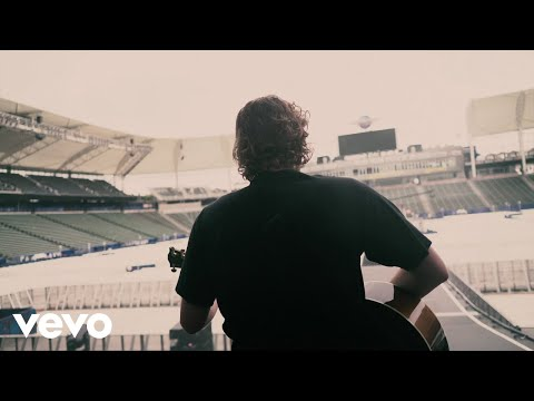 5 Seconds of Summer - 5SOS LA + NY download YouTube video in