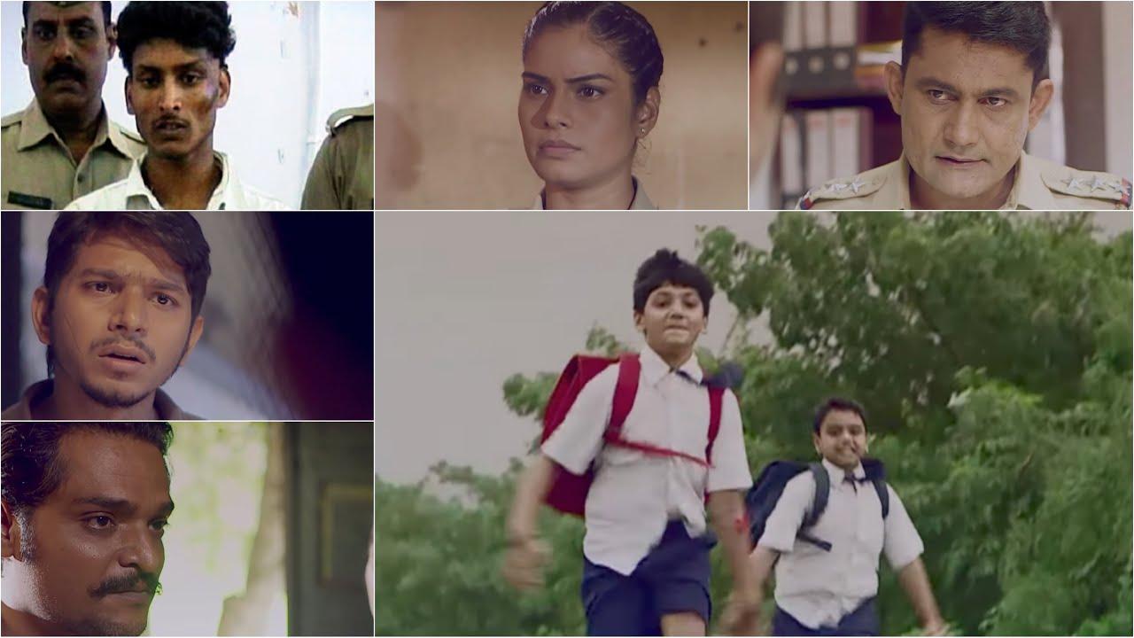 Manish Raj,Aeklavya Tomer,Suman Singh,Shrruti Gholap,aryan,Sanjay Bhatiya,double murder,aditya,sanjeev tyagi,Alok Kumar,Varin Roopani