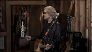 Joe Walsh Live with Daryl Hall - Life's Been Good