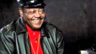 Fats Domino - So Swell When You're Well