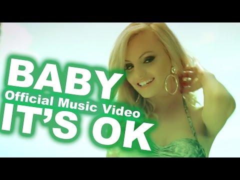 Música Baby, It's OK (feat. Alexandra Stan / Viper)