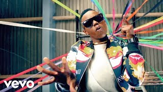 Silentó - Watch Me (Whip / Nae Nae) ft. MC Gui (Video)