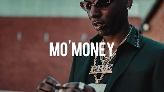 Young Dolph Type Beat - Mo' Money [Prod King Mezzy]