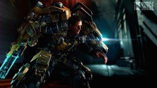 Gameplay E3 2016
