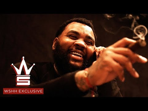 "Kevin Gates – ""First Vlog Since Release From Jail 2018"""