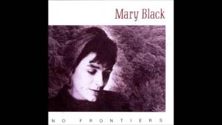 Mary Black - Past the Point of Rescue