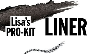 The Eyeliners I Can't Live Without