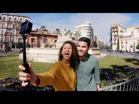 GoPro: Meet HERO – Everyday Awesome