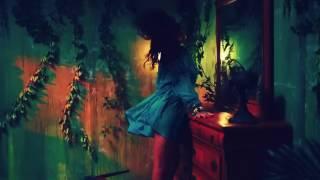 Love On The Brain (RY X Remix) - Rihanna [Download FLAC,MP3]