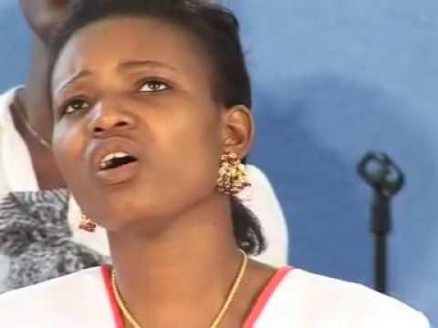 Alipo Bwana yote yawezekana.