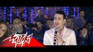 تحميل اغاني Elly Hameena Rabena - Hamada Magdy اللى حمينا ربنا - حماده مجدى MP3