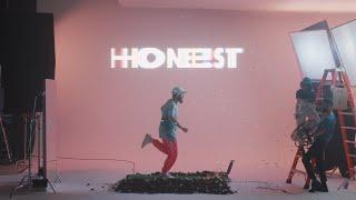 Musik-Video-Miniaturansicht zu Honest Songtext von San Holo