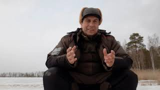Отчеты о рыбалке в свердловской области июнь 2020