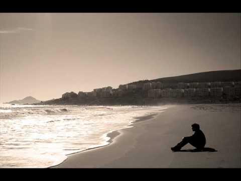 MC BLOWER - un muerto enamorado / advertencia mc records (2012)