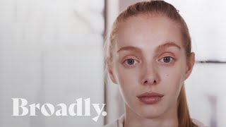 Alexandra Waterbury on Sexual Exploitation in Ballet | The Scarlet Letter Reports