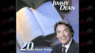 Jimmy Dean -  Ringo.flv