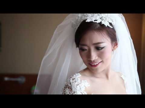 Bess Production Event & Wedding Organizer Video 2
