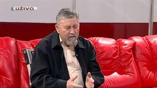 Fimoza kod dece i odraslih, dr Bocokić. urolog
