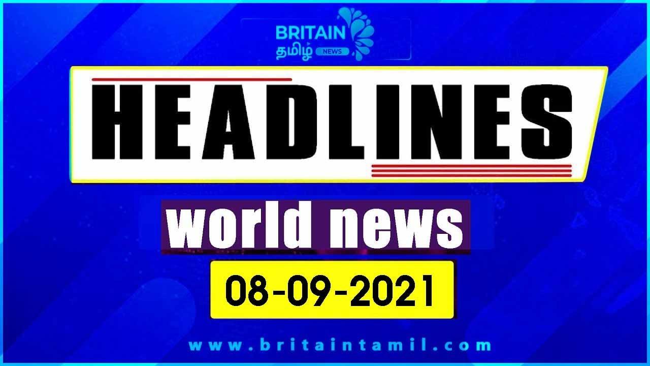 உலக-தலைப்புச்-செய்திகள்-world-News--BritainTamil