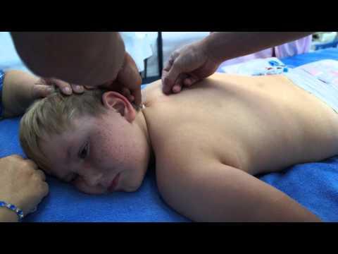 Возможна ли беременность после простатита