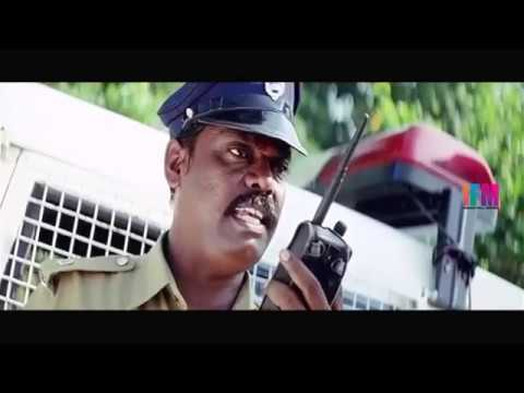 Surya New Movie 2017 Surya Singham New Movie 2017 Hindi Dubbed Movies 2016 Full Movies