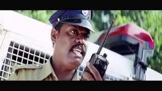 Surya New Movie 2016 Surya Singham New Movie 2017 Hindi Dubbed Movies 2016 Full Movies
