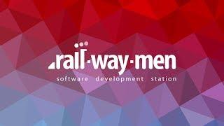 Railwaymen - Video - 1
