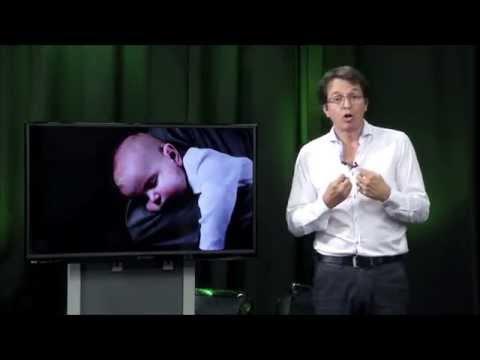 Las causas atopicheskogo de la dermatitis a los recién nacidos