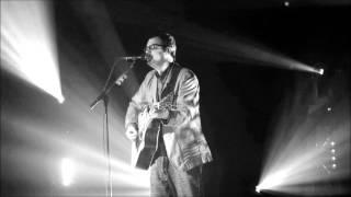 Matthew Good - A Long Way Down