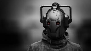Gnbots Bot Server