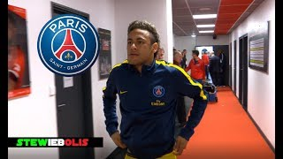 Download Video Neymar Jr ⚽ First Match for Paris Saint-Germain ⚽ HD 1080i #Neymar #PSG MP3 3GP MP4