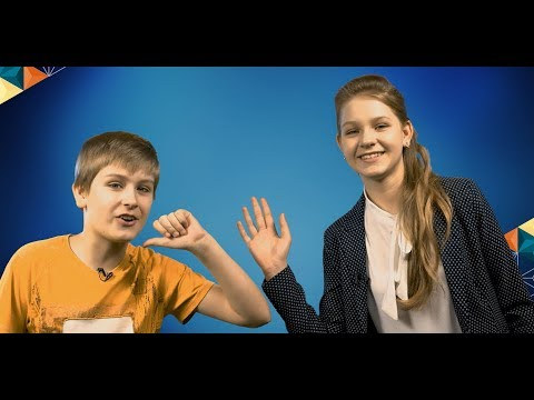 """Ролик №1. Видеокурс для школьников. """"Академия АВЦ.Школы"""""""