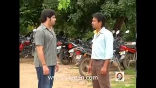 Thendral Episode 206, 28/09/10