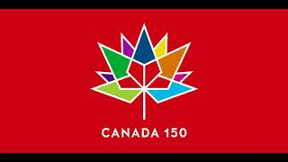 O Canada - National Anthem (Various Versions in English and French)