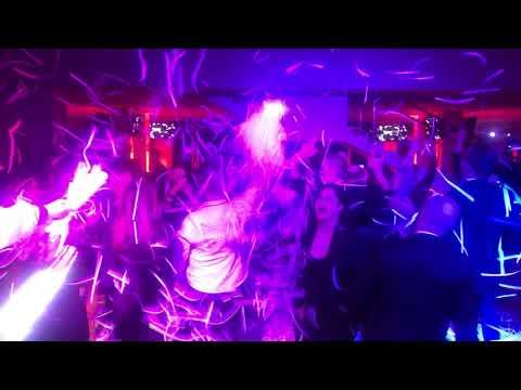DJ Soodnik - діджей на Ваше свято, відео 5