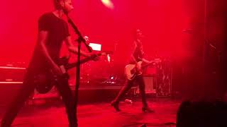 The Distillers - I Am A Revenant  @ The Observatory  2018