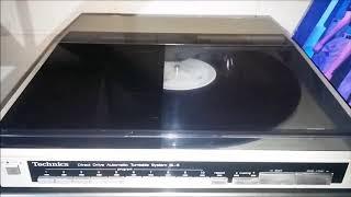 Devo - Going Under (vinyl)