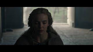 Testament | The Last Duel | 20th Century Studios