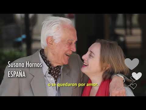 Presentación del libro Historias Comunes entre europeos y argentinos