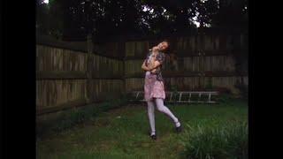 "Naomi Alligator – ""Anywhere Else"""